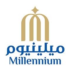 Kish Millennium